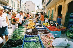 Markets-in-Mallorca4
