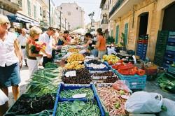 Markets-in-Mallorca4